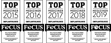 footer-top-medizine-transparent2